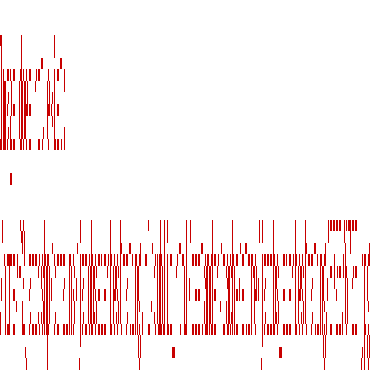 25 kg Ardenner split rood/paars 10-20 mm