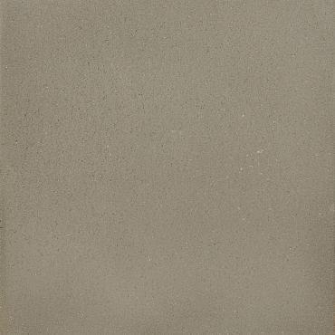 60Plus Soft Comfort 50x50x4 cm gris