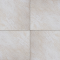 geoceramica® 60x60x4 cm fiordi sand