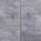 keramisch 80x40x1 cm timber grigio