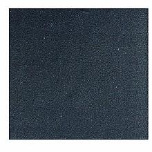 zilverzand zwart 25 kg