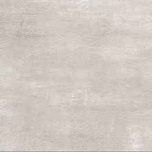 aanbieding keramische tegel 60x60x4 cm mol