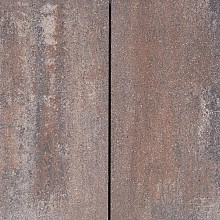 geoantica dikformaat 21x7x8 cm stromboli