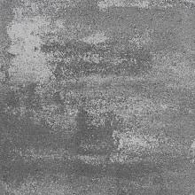 aanbieding gcl 60x60x4,7 cm Bussum