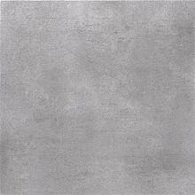 design tegel met m-coat 2.0 forest 60x60x3 concrete grey