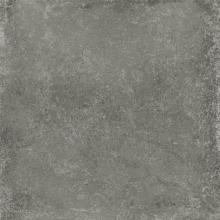 keramisch pietra di ceramica monte 60x60x2 cm ferro