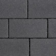 aanbieding klinker saxa  dikformaat 21x6,9x8 azul gris