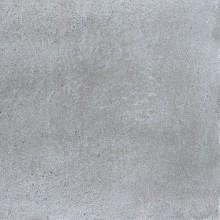 concrete 60x60x3 intense
