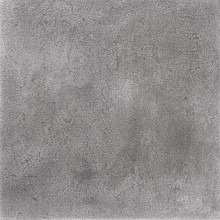 concrete 60x60x3 natural grey