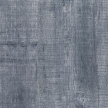 dughag 60x60x3 esdoorn grijs