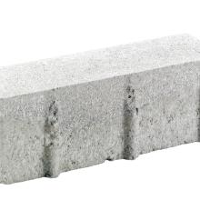 hydro brick 20x6,7x8 nuance light grey