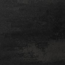 milambo light 60x60x4,4 zwart genuanceerd