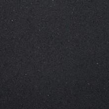 mofino 60x60x4,4 cm zwart