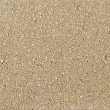 betonklinker 21x10,5x8 geobasic geel