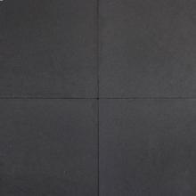aanbieding gcl 60x60x4,7 cm antraciet
